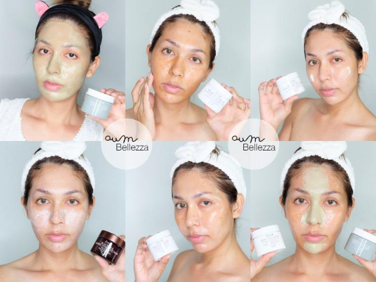 6 mask fresh beauty copy